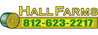 HALL FARMS